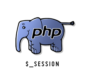 Utilizar memcached para guardar la session en PhalconPHP